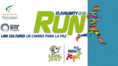 Run4Unity2016