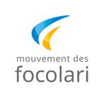 Site du Mouvement des Focolari